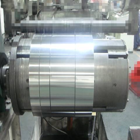 5052 coil
