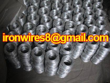 black annealed iron wire, construction wire, building wire, PVC wire, PVC coated wire, metal wire