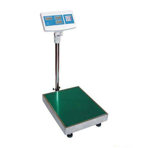 Sell Electric Scale/Balancer (LCED.LED)FBC-300