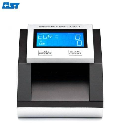 Multi-currency detector, EURO detector, skype:bst-fushida