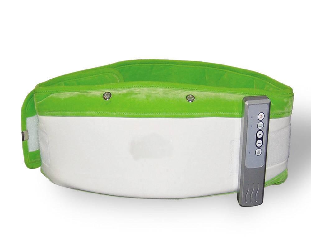 Sell shoulder massager belt,massager