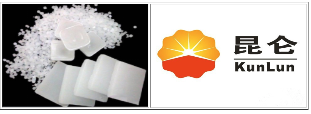 Fully refined semi refined soy wax 54 56 58 60 64 bulk KUNLUN Paraffin WAX for candle crayon making