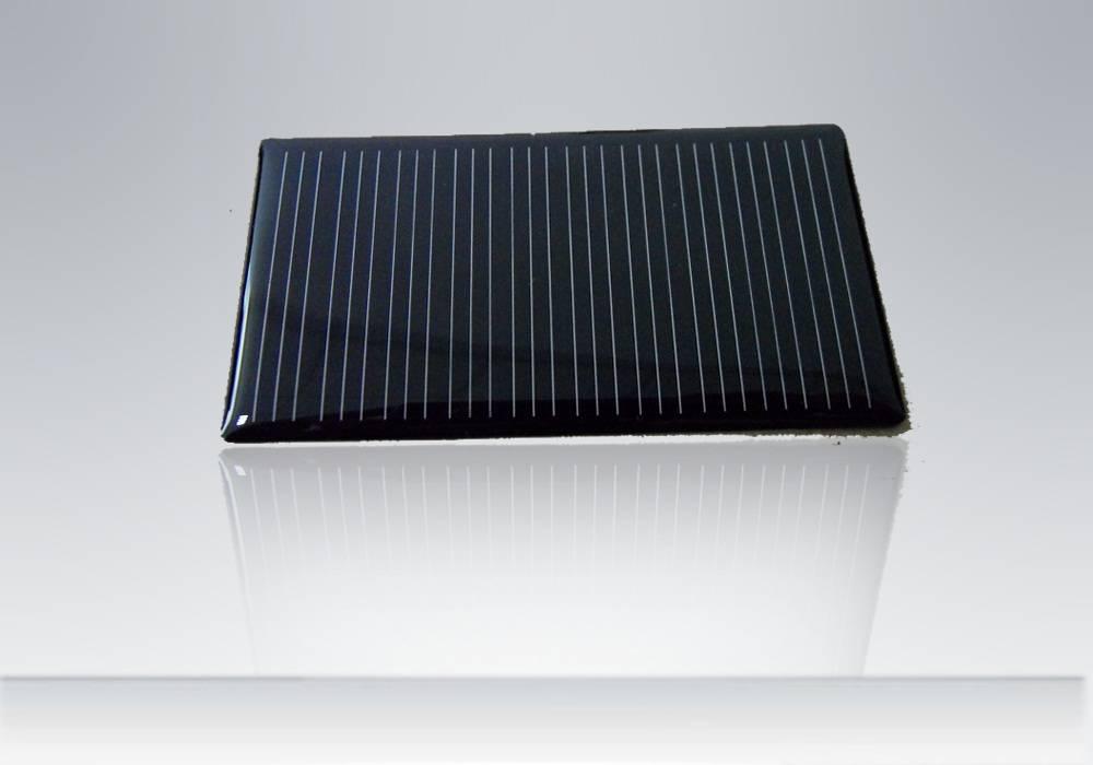 Solar panels,solar cells,solar backpack,solar energy lamp,Epoxy solar panels,solar light,solar charg
