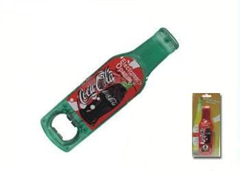 Voice Bottle Opener BL-OP2