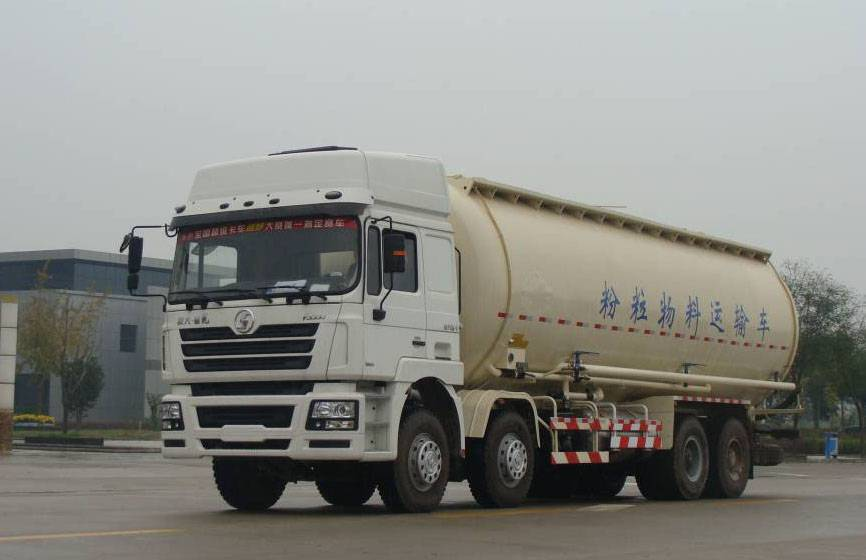 tanker truck for sale
