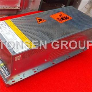 Sell OTIS Elevator Inverter OVF20 GCA21150D10