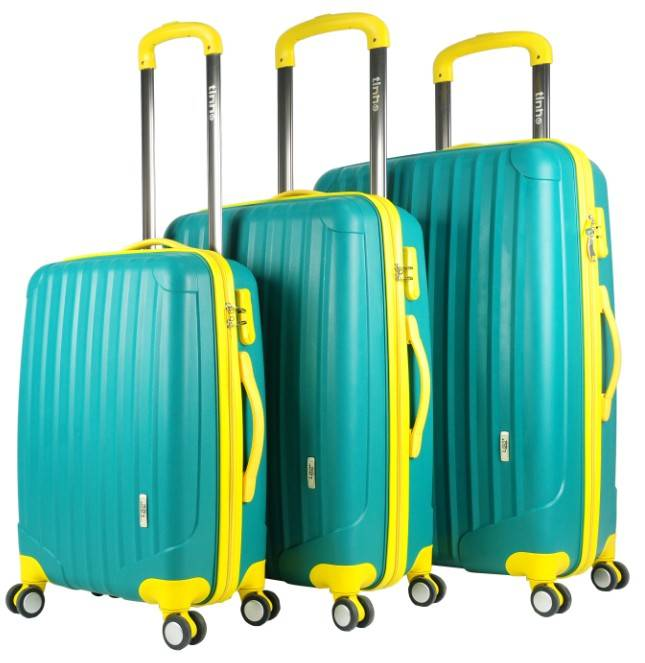 luggage from jiaxing Unbreakable 18222630
