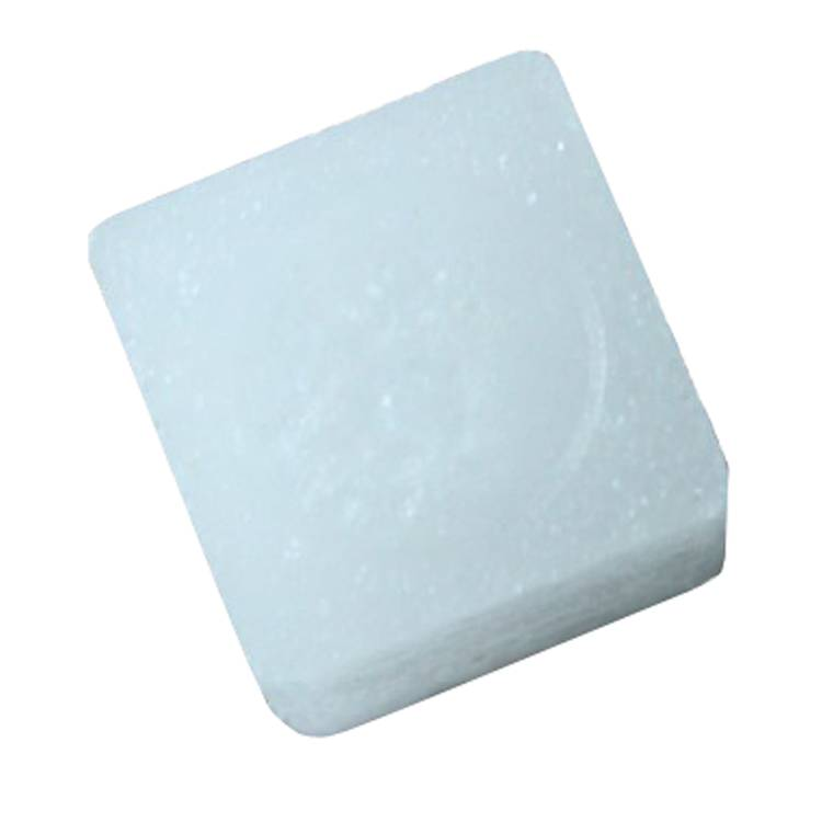 Sell Pooja Camphor Tablets