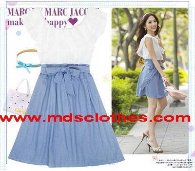 online fashion boutique sell cute and pretty dresses