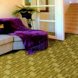 we can supply you tufted carpet