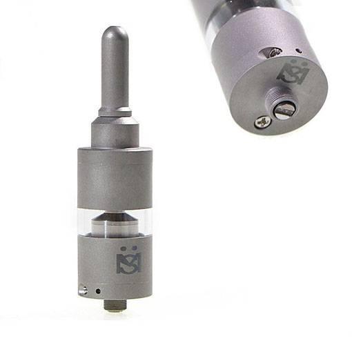 Wholesale - buy kayfun lite vs kayfun lite plus clone rebuildable rba atomizer kayfun 3.1 russian bi