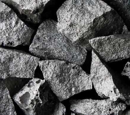 ferro chrome alloy
