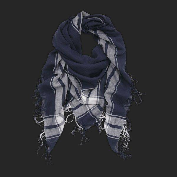 wholesale Abercrombie&Fitch scarf, jackets,jeans,suits,scarfs,bags,shirts,hats/caps,skirts,shorts,bi