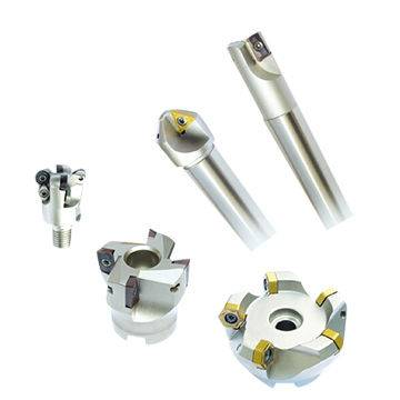 Boring tools $ Drilling tools