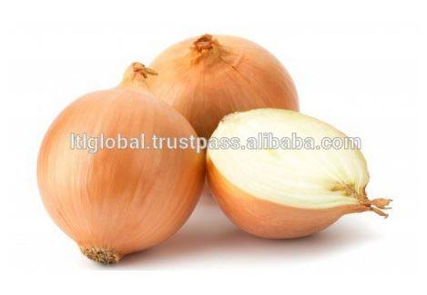 Sell Fresh Yellow Onion