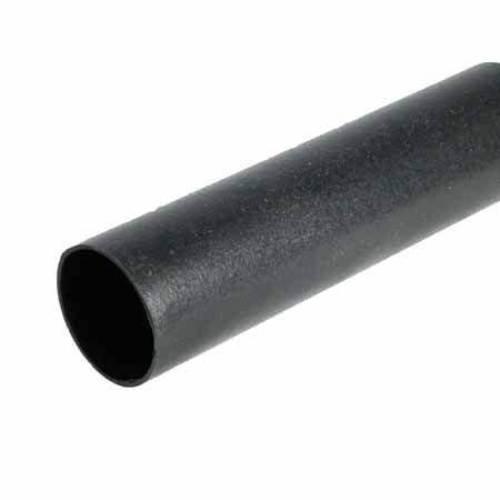 KSD4307 Cast Iron Soil Pipe