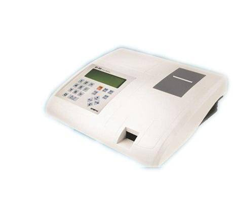 14 parameters clinical veterinary urine analyzer BT-300