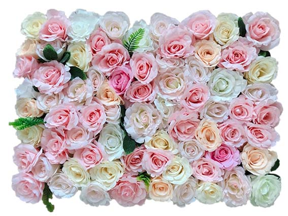 Sell High Quality Artificial Flowers/Silk Flowers/Flower Walls