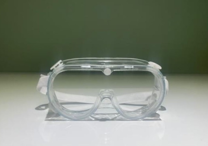 PPE PRODUCTS, Safety Goggle