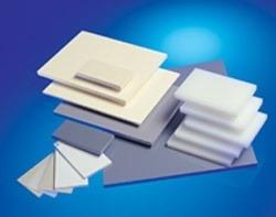 Sell PP,PVC,PE,ABS sheet & board
