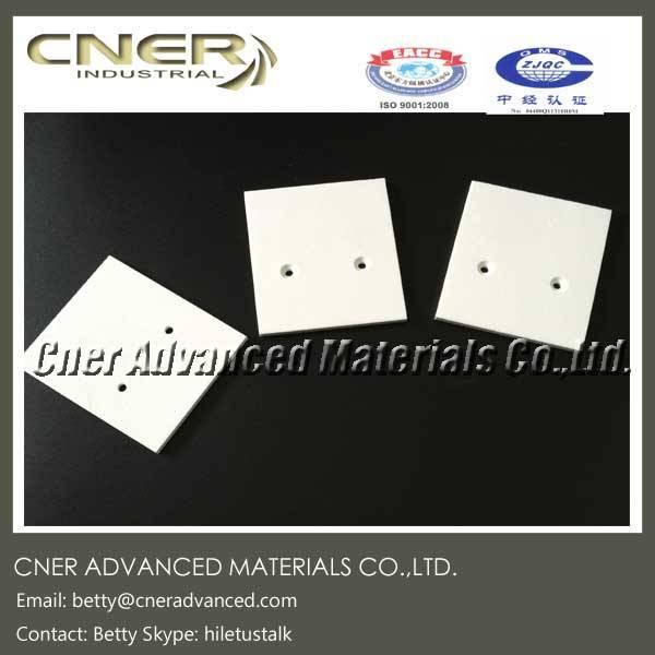 High alumina ceramic tile, alumina ceramic liner