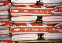 soyabeans meal,palm kernel cake,fish meal,meat bone meal