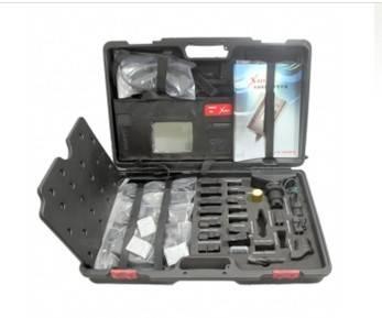 universal car diagnostic tool launch x431 diagun update free