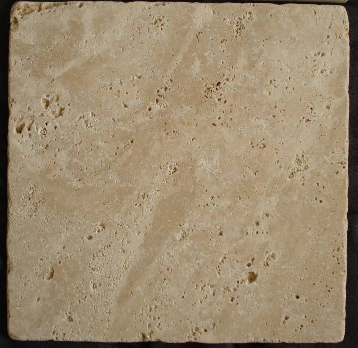 sell Travertine,marble