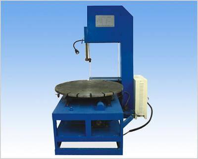 G511013 Vertical Sawing Machine