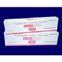 Top Quality Dalteparin Injection supplier IN USA