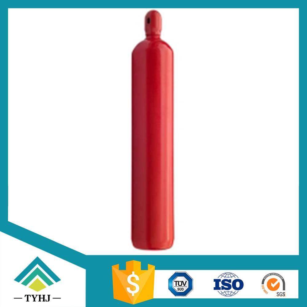 Sell High Quality Methane(CH4)