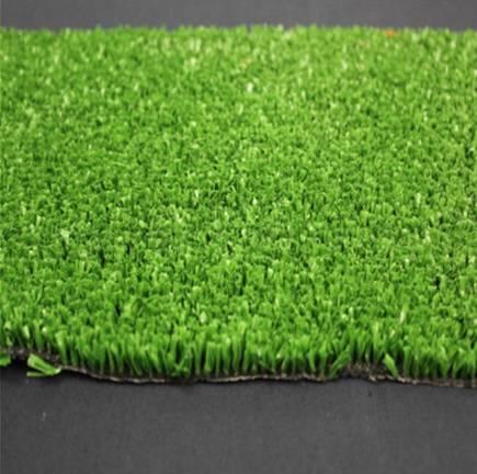 artificial turfs/artificial grass
