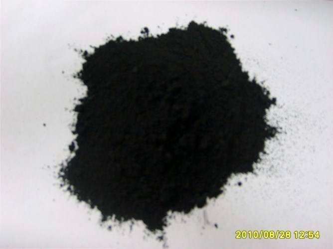 natural graphite powder FC 70%
