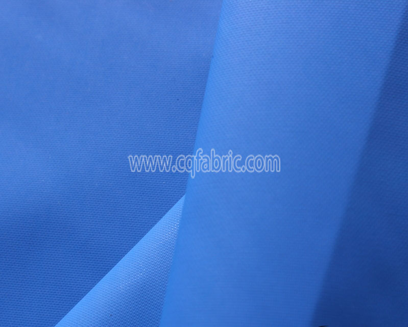 polyester mini matt fabric 270gsm OOF-098