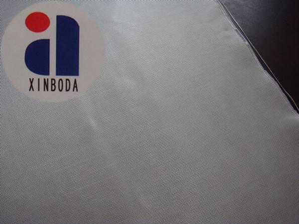 260g fiberglass fabric fibreglass fabric