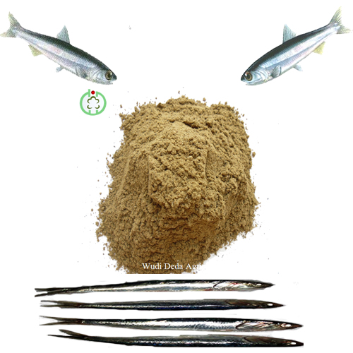 fish meal,animal feed,fodder