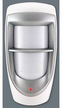 motion detector (DG-85)