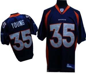 Hot sell cheap nfl jerseys,nfl throwback jerseys,nfl authentic jersey