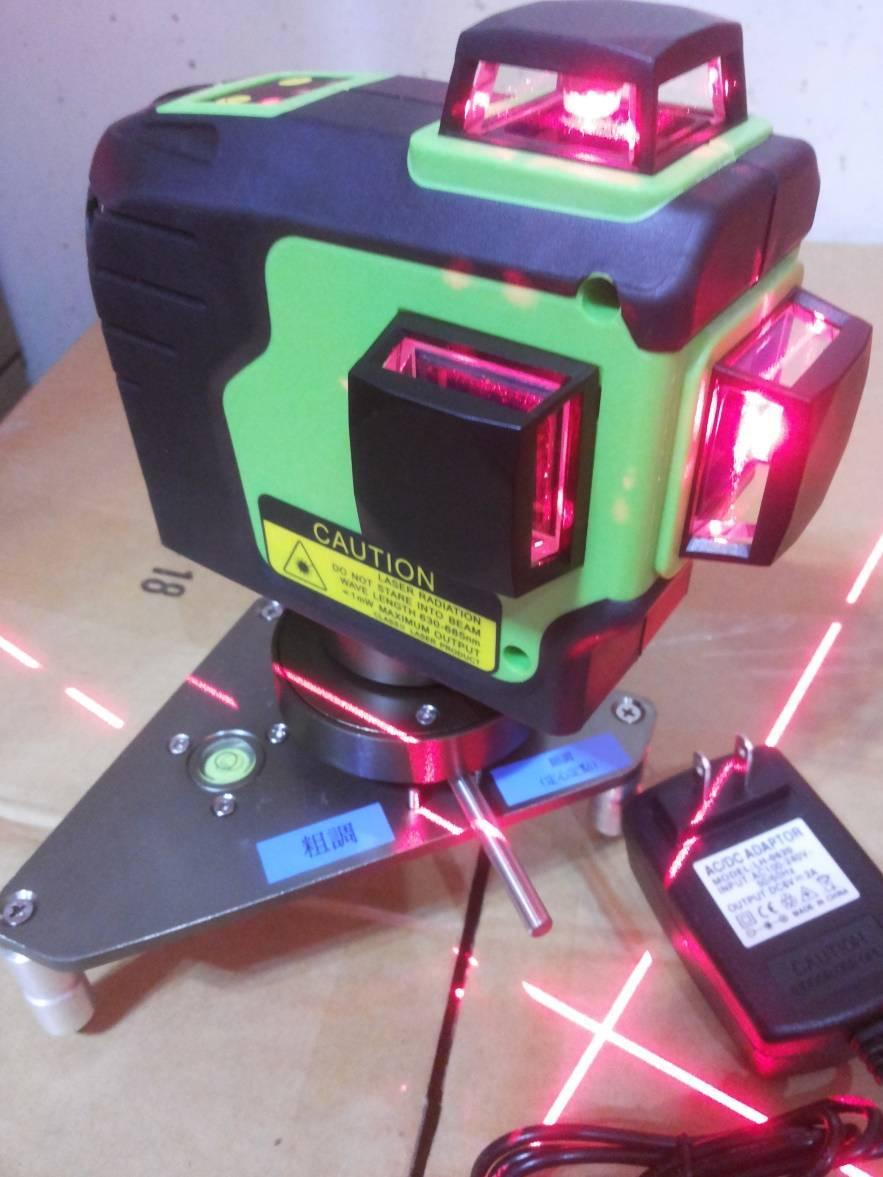 3D cross-line laser,Self-leveling Rotary Laser,Multi laser