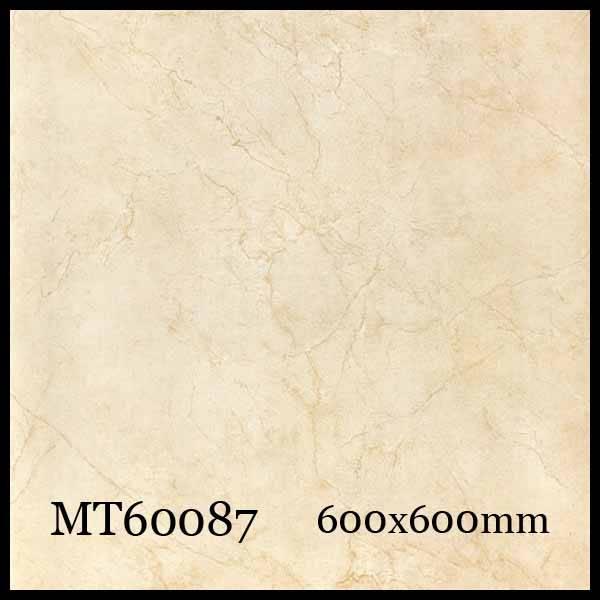 Glossy Porcelain tiles MT60087