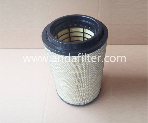 Air Filter For FAW Truck 1109070-360