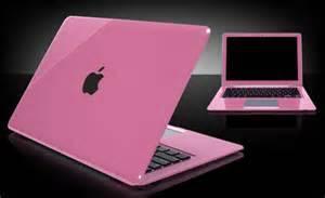 Laptops MacBook Pro