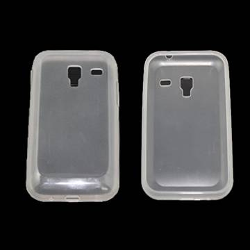 tpu case for samsung galaxy ace 2