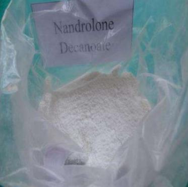 Nandrolone Decanoate CAS 360-70-3 Deca Durabolin Steroid Bodybuilding Anabolic Powder