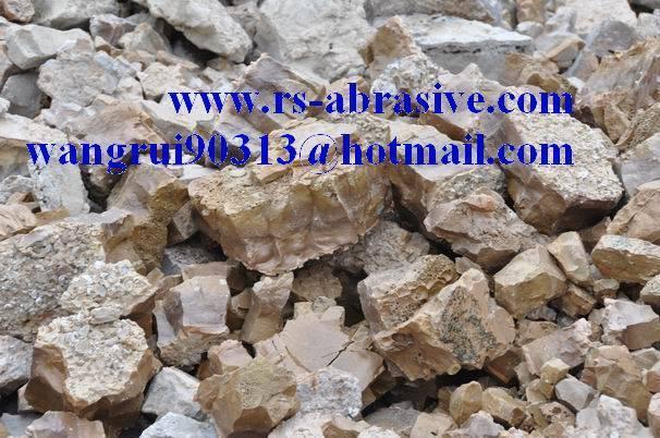 selling calcium aluminate as Metallurgy material/calcium aluminate as Metallurgy material/calcium al