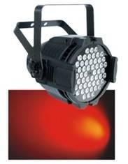 stage light led par can 54