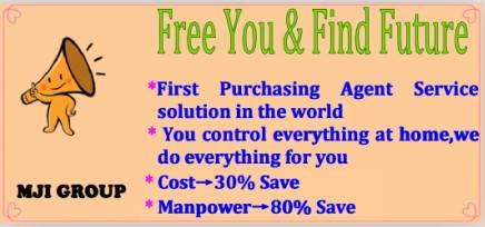 The best service for you