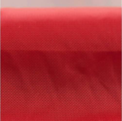 20D 100% nylon dobby fabric 40g/sqm