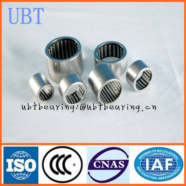 High quality needle roller bearing HK1210 with low price, TLA 1210 Z