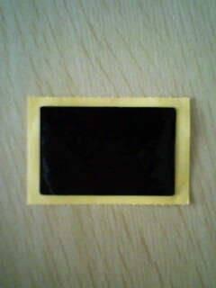 Sell Olivetti D.copia 2500 toner chip